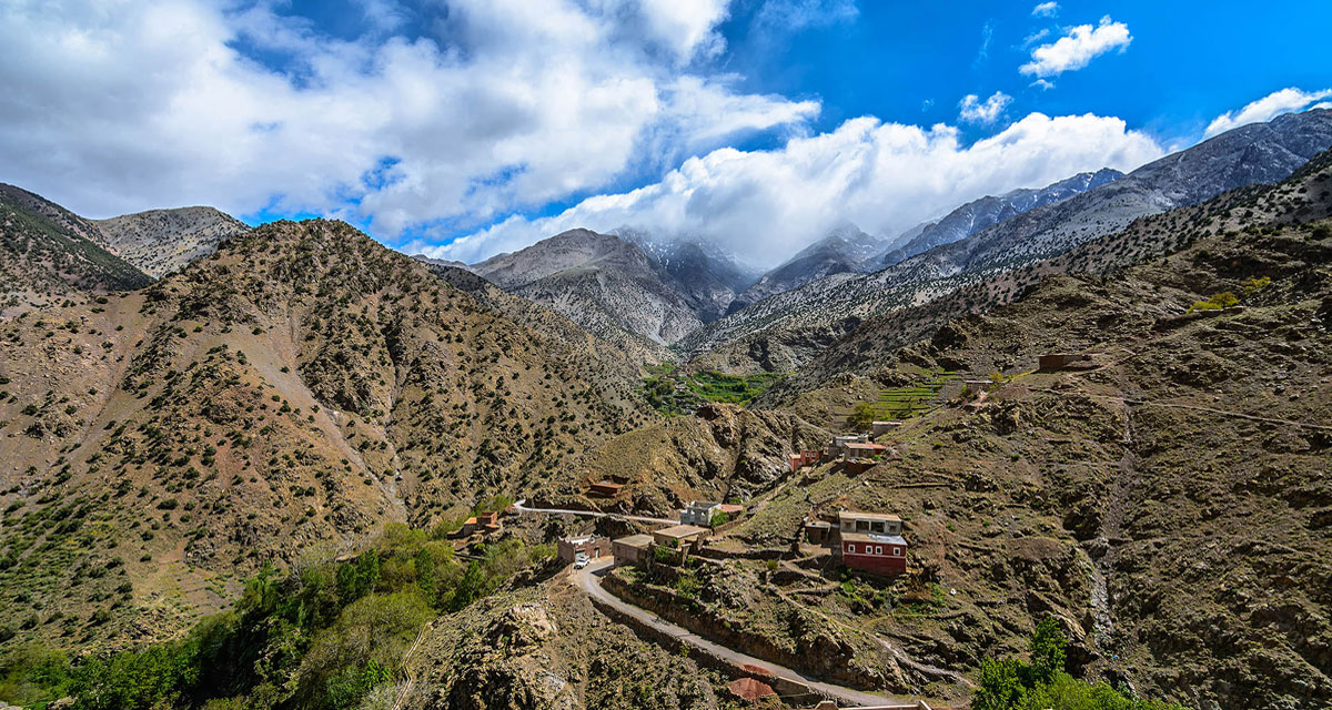 Azzaden-Valley-in-the-Atlas-Mountains